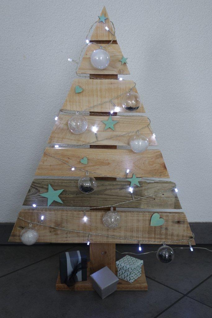 Décoration Noël 2015
